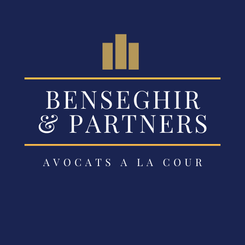 Benseghir & Partners